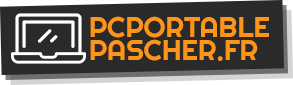 Pcportable-pascher.fr